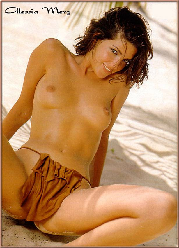 Fat naked mexican women pictures
