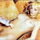 Bijou philips nude.