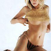 Ingrid seynhaeve nude.