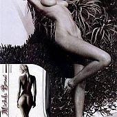 Michela bruni nude.
