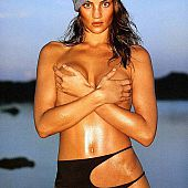 Michelle behennah nude.