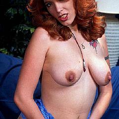 Babes undress.